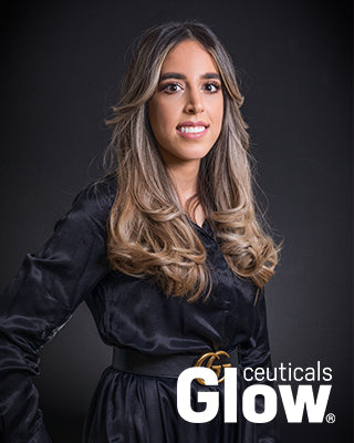 BB Schulung - Sahar Afzaly | Glowceuticals