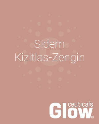 BioRePeel Advanced Class All inclusive - Sidem Kizitlas-Zengin | Glowceuticals