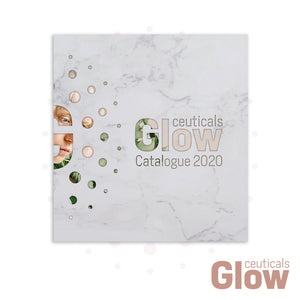Glowceuticals Product Catalog