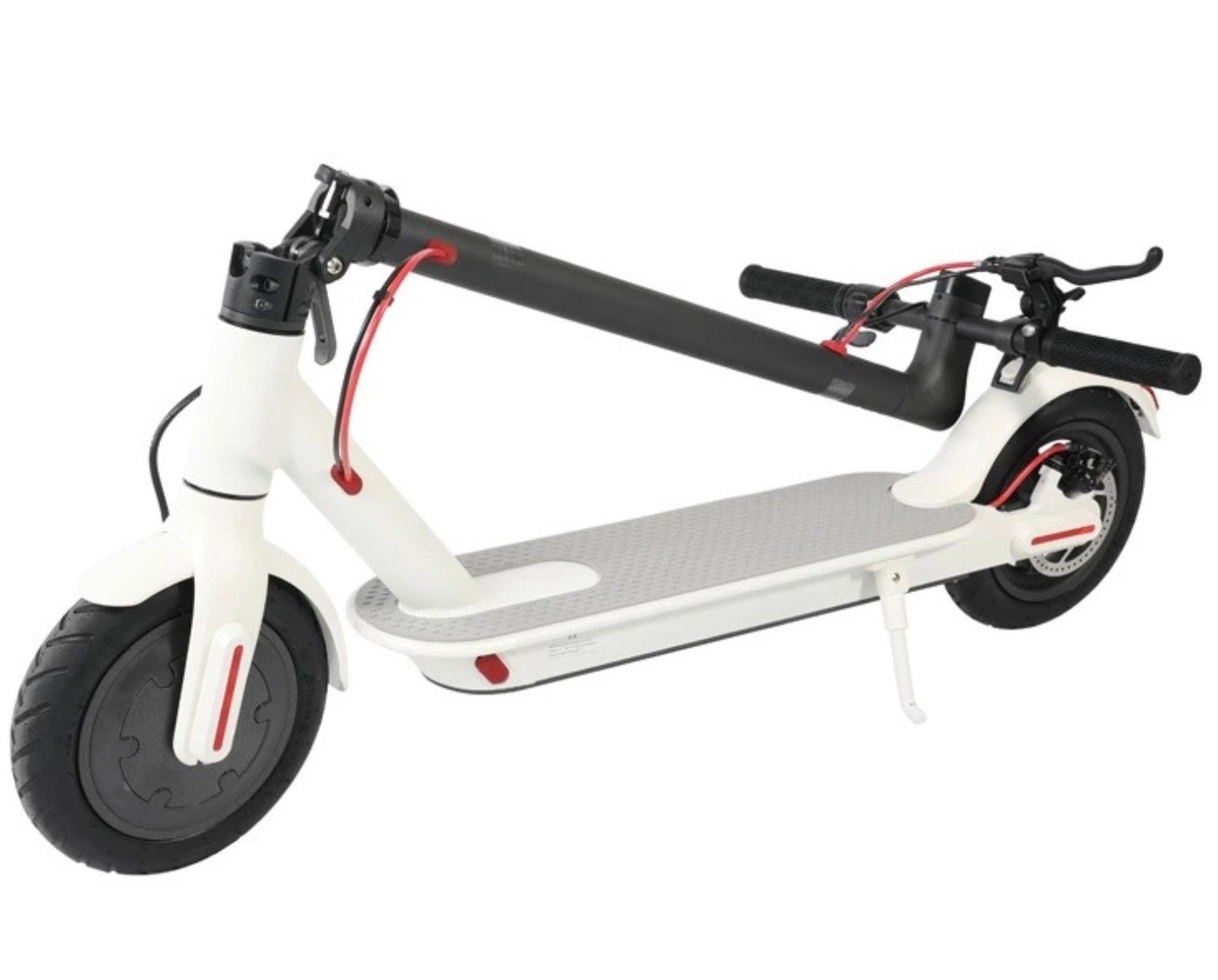 Generic Xiaomi M365 Electric Scooter