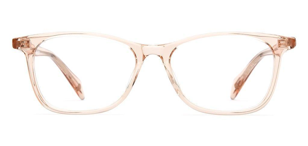 The Latest Eyeglass Frames of 2018