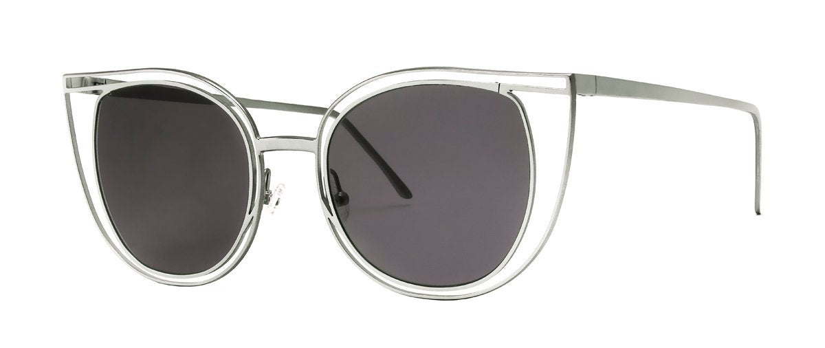A Closer Look at Thierry Lasry