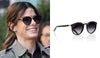 Get the Look: Celebrity sunglasses in the movie Ocean's 8
