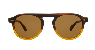 Garrett Leight Harding 2006 Sunglasses