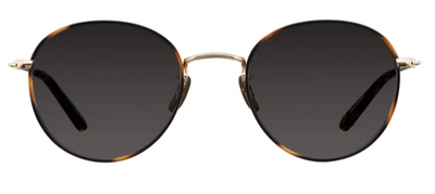 Garrett Leight Paloma 4011 Sunglasses