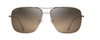 Maui Jim Cook Pines Sunglass
