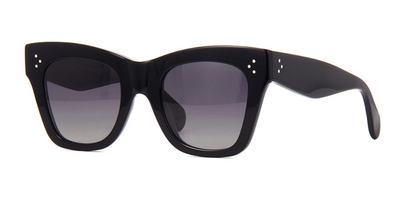 Celine CL4004IN Sunglass