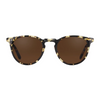 Garrett Leight Ocean 2071Sunglasses