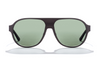 Bevel Pierce Sunglass