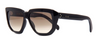 Celine CL40093I Sunglasses
