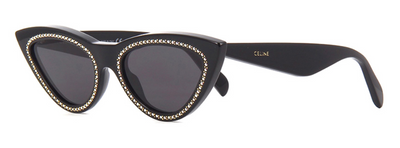 Celine CL4019IS Sunglass