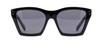 Celine CL40090F Sunglasses