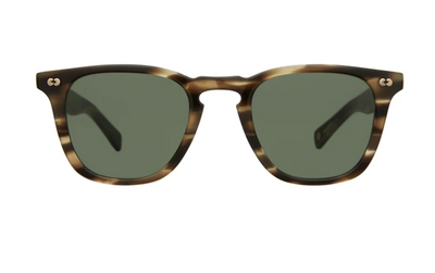 Garrett Leight Brooks  X * Special Edition* 2083