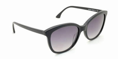 KBL All American Rocket Sunglasses sunglasses from Daas Optique