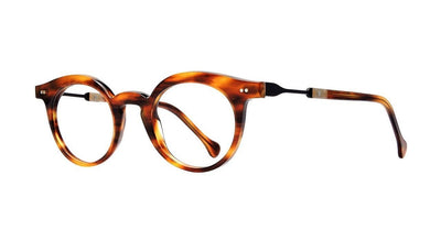 Anne et Valentin U Mix eyeglasses from Daas Optique
