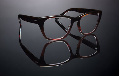 Barton Perreira Beatrix eyeglasses from Daas Optique