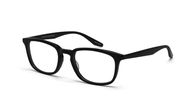 Barton Perreira Cagney eyeglasses from Daas Optique