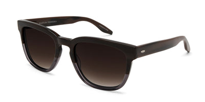Barton Perreira Coltrane Polarized sunglasses from Daas Optique