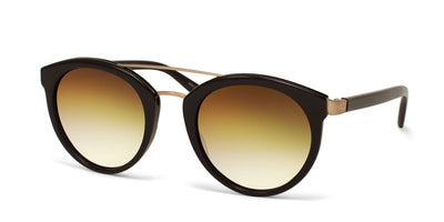 Barton Perreira Dalziel sunglasses from Daas Optique