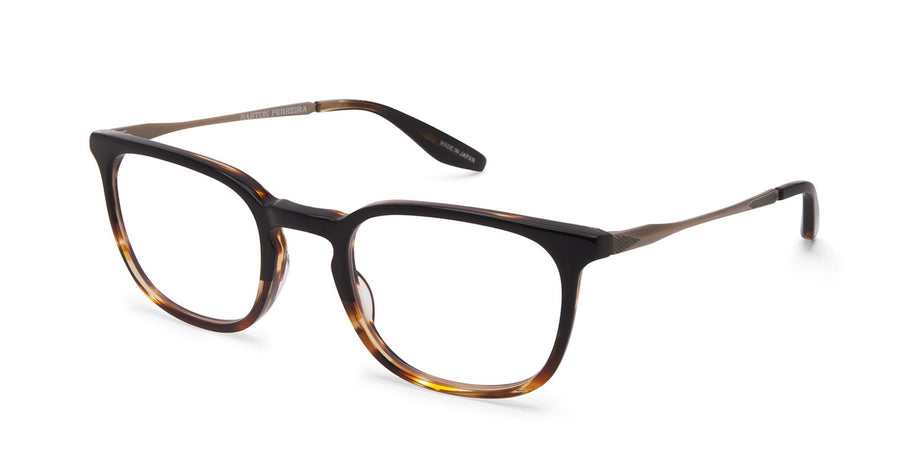 ecc0b148120 Barton Perreira Taupin eyeglasses from Daas Optique
