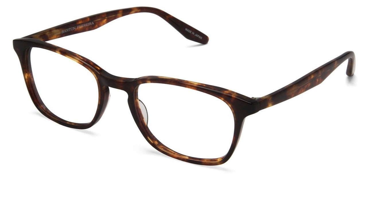 9cc8066a720 Barton Perreira Timothy sunglasses from Daas Optique