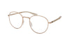 Barton Perreira Tudor eyeglasses from Daas Optique