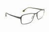 KBL Brooklyn's Rock eyeglasses from Daas Optique