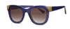 Thierry Lasry Chromaty sunglasses from Daas Optique