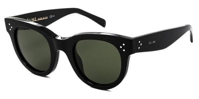 Celine 41053/s Baby Audrey sunglasses from Daas Optique
