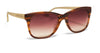 KBL Chance Gets Lucky Sunglasses BST KA140 53-17-140