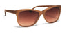 KBL Chance Gets Lucky Sunglasses MOC KA137 53-17-140