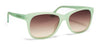 KBL Chance Gets Lucky Sunglasses MSG KA142 53-17-140