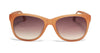 KBL Chance Gets Lucky Sunglasses VOR KA138 53-17-140