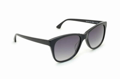 KBL Chance Gets Lucky Sunglasses sunglasses from Daas Optique