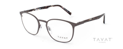 Tavat Como TT415 eyeglasses from Daas Optique