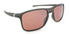 Tag Heuer 6042/s Polarized sunglasses from Daas Optique