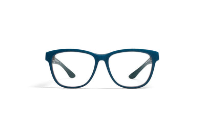 Mykita Mylon Dido eyeglasses from Daas Optique