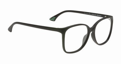KBL Dream Rush eyeglasses from Daas Optique