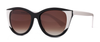 Thierry Lasry Flattery sunglasses from Daas Optique