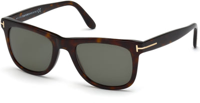 Tom Ford Leo FT0336