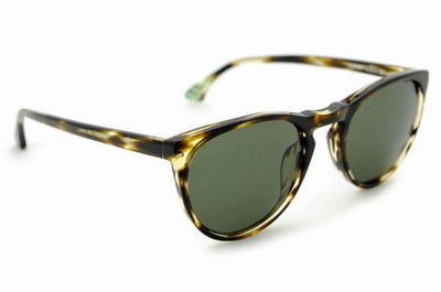 KBL Five To Get Ready Sunglasses sunglasses from Daas Optique