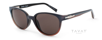Tavat Ispra TT305 sunglasses from Daas Optique