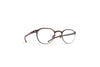 Mykita James eyeglasses from Daas Optique