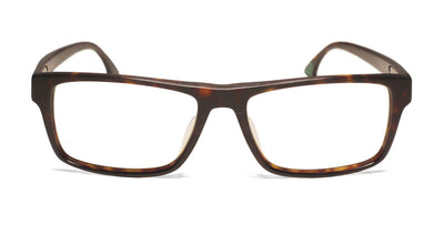 KBL King of Kings Eyeglasses HA KX124 54-17-143