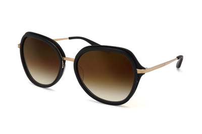 Barton Perreira Leilani sunglasses from Daas Optique