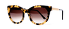Thierry Lasry Lively sunglasses from Daas Optique