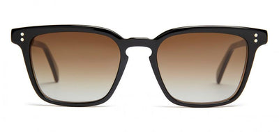 Salt Lodin sunglasses from Daas Optique