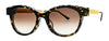 Thierry Lasry Lytchy 724 Sunglasses