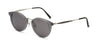 Matsuda M2004 sunglasses from Daas Optique