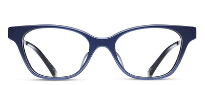 Matsuda M2013 48 eyeglasses from Daas Optique